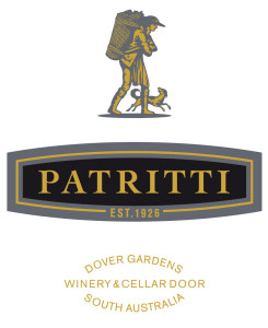 Patritti.Tourism.Brand